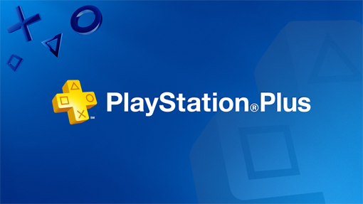 """PlayStation"