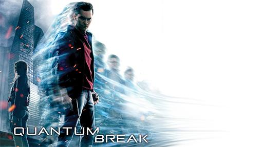 """""""Quantum"""