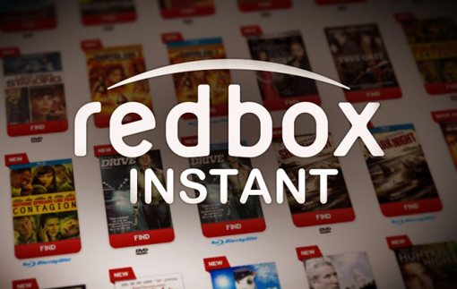 Redbox Instant by Verizon will launch the beta of its streaming service on the Xbox , as the company that put tall red kiosks of DVDs in your neighborhood supermarket joins the streaming-video.