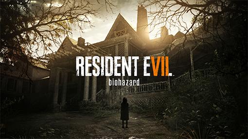 """""""Resident"""