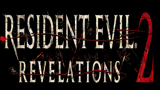 Resident Evil Revelations 2 Will Be Episodic According to ...