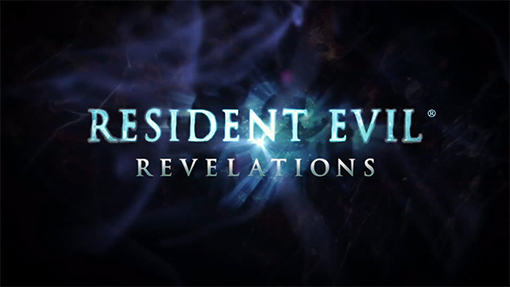 how to get resedent evil on switch
