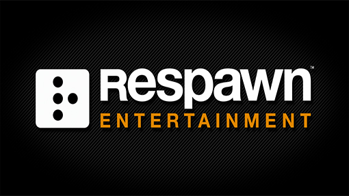EA Acquires Respawn Entertainment