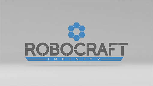 Robocraft Infinity Arrives on Xbox One and PC in Early 2018