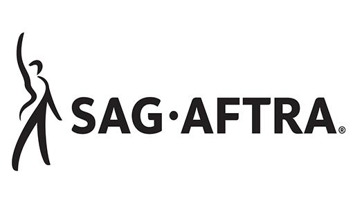 """SAG-AFTRA"""