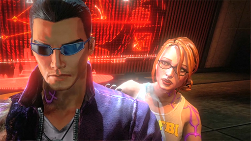 saints-row-gat-out-of-hell-musical.jpg