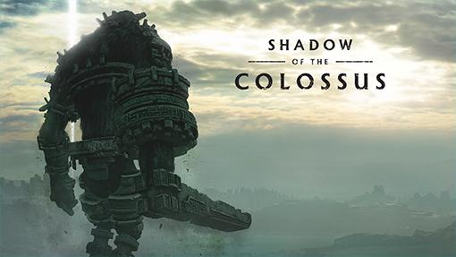 """""""Shadow"""