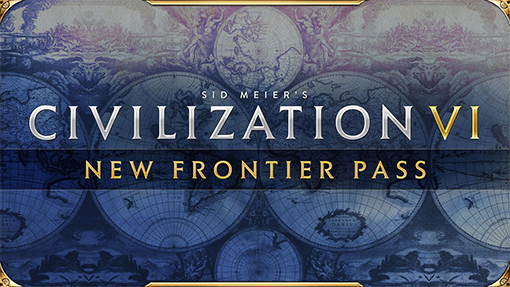 Sid Meier S Civilization Vi Reveals New Dlc Roadmap Through March 2021