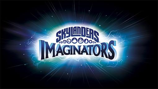 """""""Skylanders"""