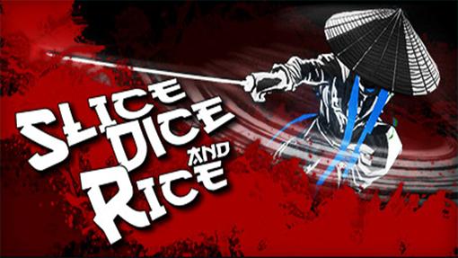 """""""Slice,"""