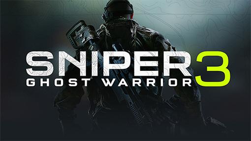 """""""Sniper"""