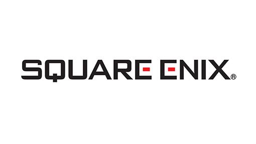 """""""Square"""