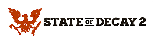 """""""State"""