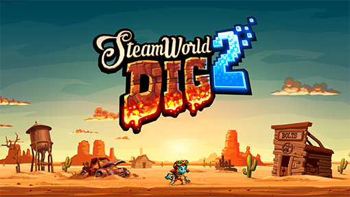 """Steamworld"