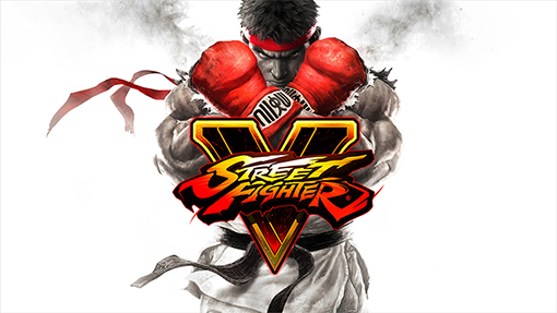 'Street Fighter 5' New CFN Features Details Revealed