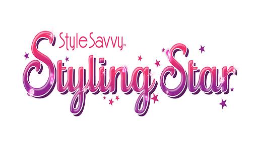 """Style"