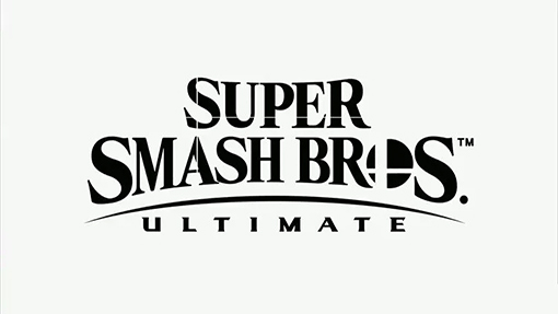 Europe is getting a Smash Ultimate limited edition