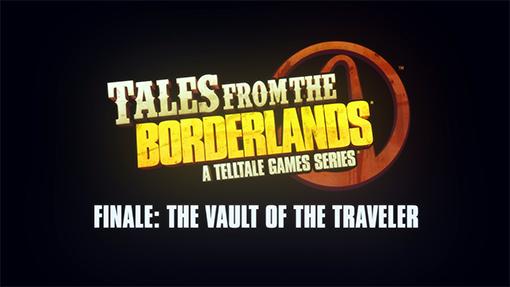 """""""Tales"""