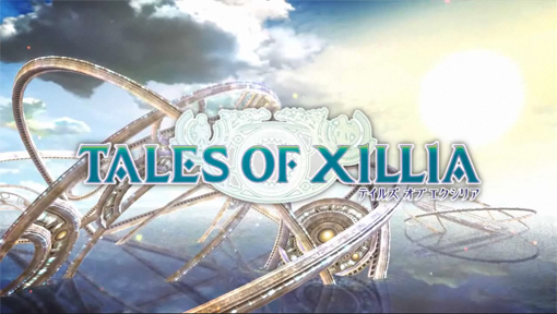 Tales of Xillia hits North America later this summer as a