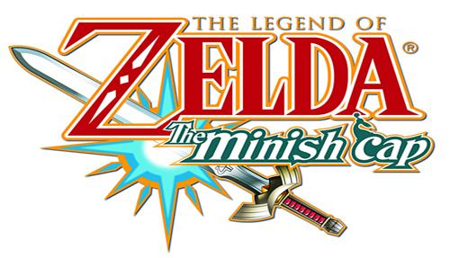 the-legend-of-zelda-the-minish-cap-logo.jpg