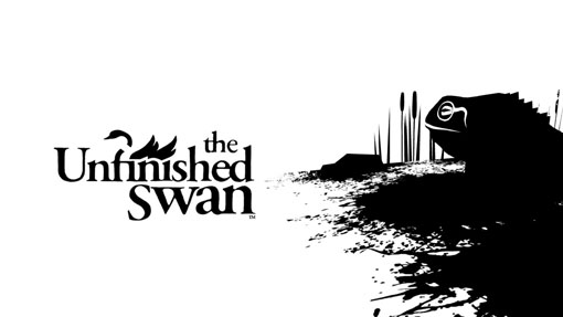 Unfinished Swan download