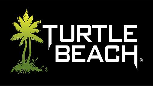 """""""Turtle"""
