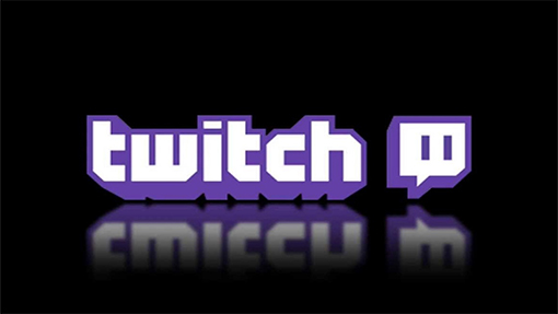 Streaming Between Twitch and Xbox One Just Became Easier