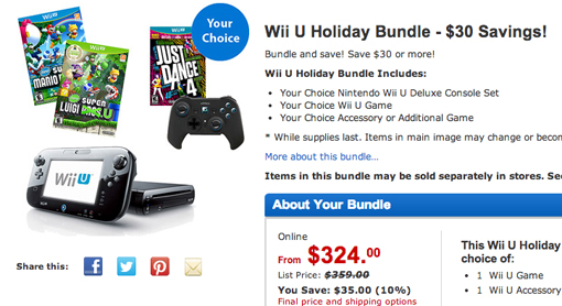 Walmart Wii U Games : Psp vita price in walmart pixshark images