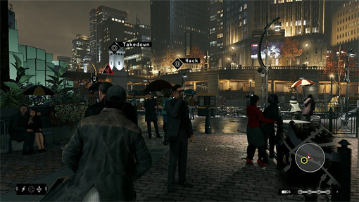 Watch Dogs  Best Things To Upgrade