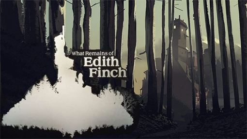 What Remains of Edith Finch Comes to Xbox One Next Week
