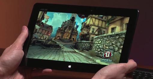 скачать игры на планшет виндовс 8 бесплатно