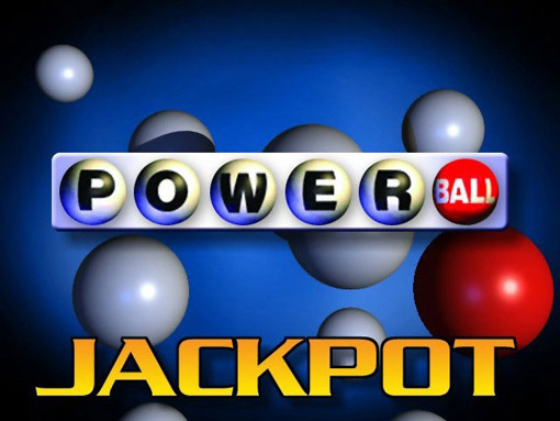 Powerball winning numbers for the lottery
