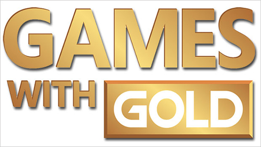 Xbox Live Games with Gold Titles Revealed for May 2017