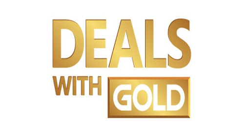 """""""Deals"""