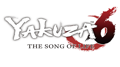 Yakuza 6: The Song of Life Release Date Announced, Collector's Edition Revealed