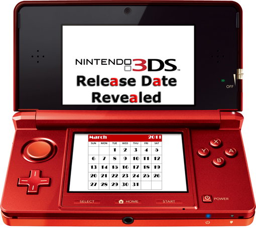 dating day ds rom Classic video game modifications, fan translations, homebrew, utilities, and learning resources.