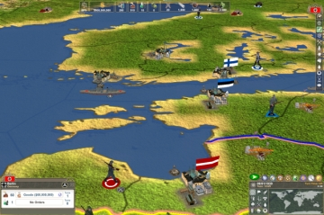 Browsing Turn-Based Strategy - Welcome to Steam