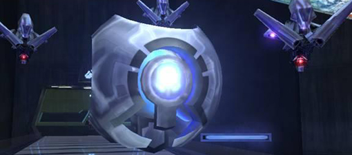 What We Want in Halo 4 for Xbox 360